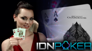 Basic Pengetahuan Poker Online Agar Anda Sukses Berjudi