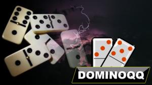 Game Dominoqq Jadi Peluang Dapat Uang Dalam Waktu Cepat
